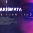 CHARISMATA (Canadian Premiere)