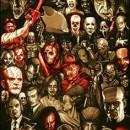 Tournoi des Meilleurs Films d'horreur EVER….