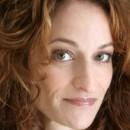 Evil Dead's Ellen Sandweiss to Guest Star in Ash vs. Evil Dead Season 2