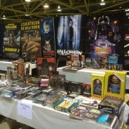 Vendor Profile : Movie Maniac Collector