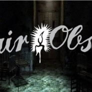 Vendor Profile : Clair/Obscur