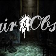 Vendor Profile : Clair/Obscur