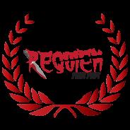 RFF First wave of films / première sélection de courts et de longs métrages