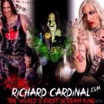 Richard_Cardinal
