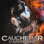 cauchemar_capitonne_poster_vf