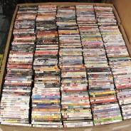 Vendor Profile : Cheap DVD's
