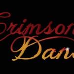 crimson_dance_black_bg