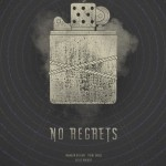 no_regrets_final_small
