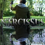 narcissus_poster_english