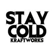 EXPOSANTS – VENDORS : Stay Cold Kraftworks