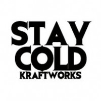 EXPOSANTS – VENDORS : Stay Cold Kraftworks