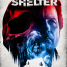 'THE SHELTER' Director John Fallon Will Be On Hand at Requiem Fear Fest Screening