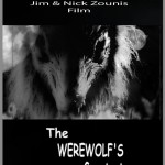 the_werewolfs_greatest_hit