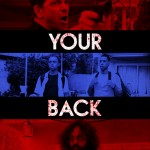 watch_your_back_poster