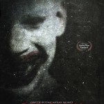 defariousprintready_small_nominated_best_film