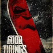 GOOD TIDINGS