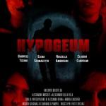 hypogeum