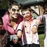 Le Requiem Fear Fest : un festival d'horreur pour petits et grands!