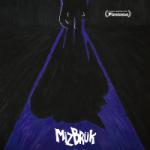 motelx_mizbruek1