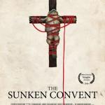 sunken_convent