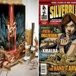 sv-bell-art-comics