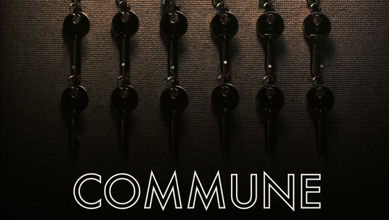 Cover_Communbe