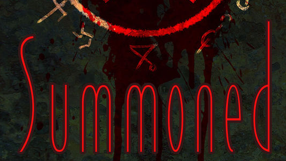 Cover_summoned